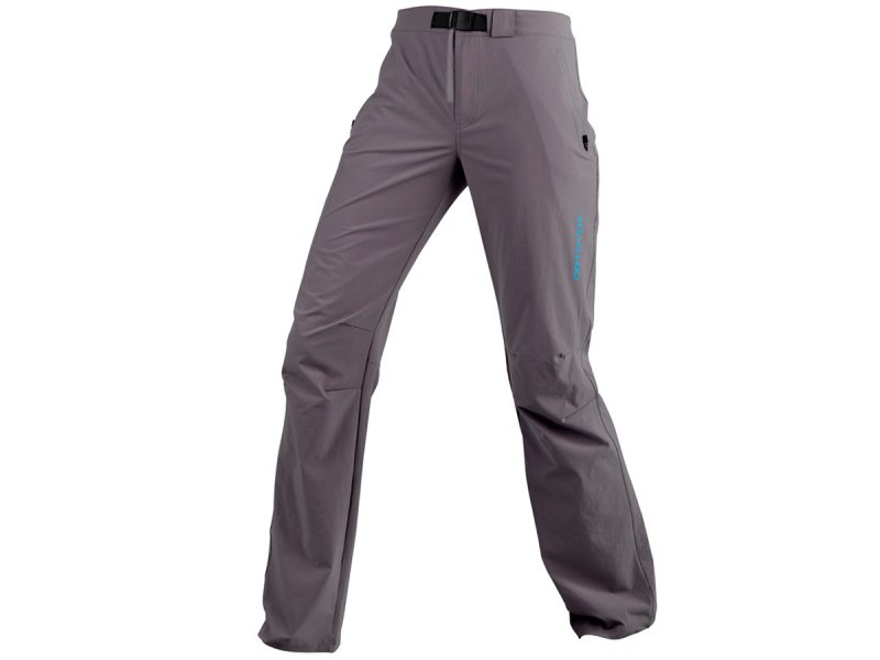 Ortovox-Sesvenna-Long-Pants-Women